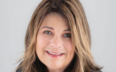 Beth Ann Riecke