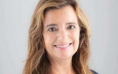 Laurie Brumbaugh