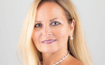 Lydia M. Runge-Quinn